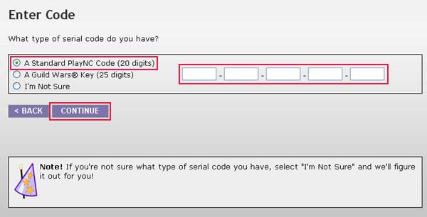 Как сделать лицензионный аккаунт